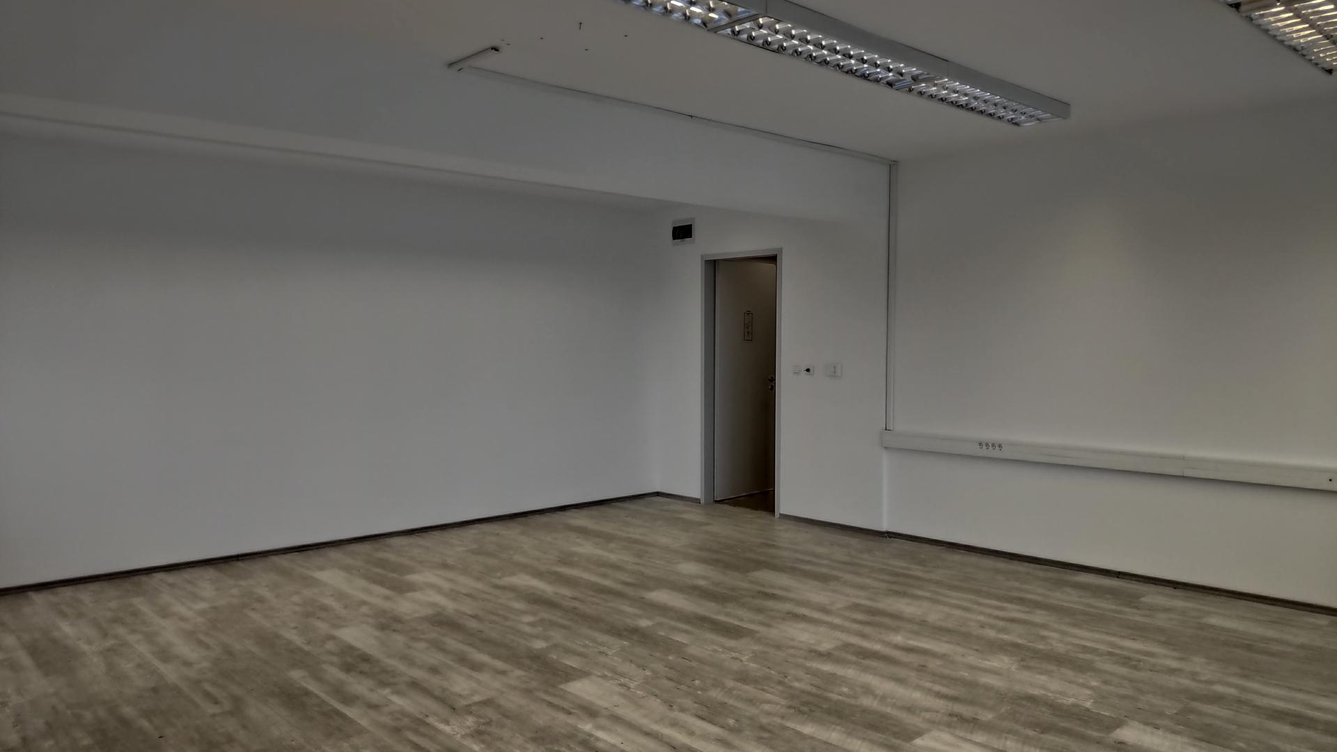 Alfa Korzó - Kiadó iroda